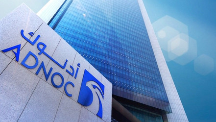 ADNOC named world's 6th most influential energy company