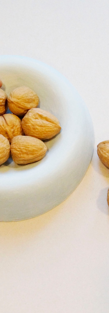 small bowl nuts side view.jpg