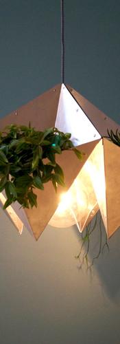 lamp picture metal.jpg