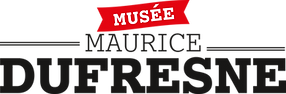 LOGO-MUSEEDUFRESNE-VECT.png