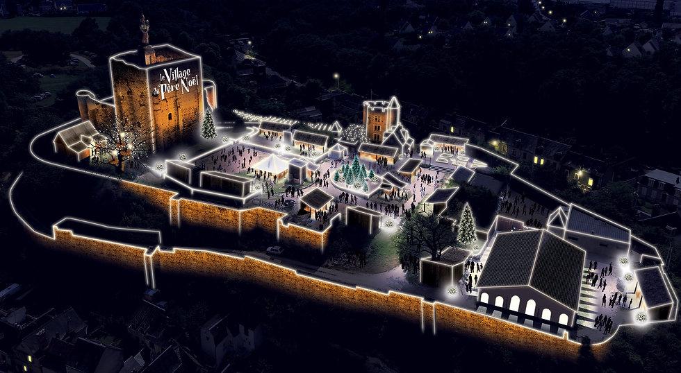 2 forteresse de nuit.jpg