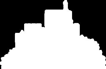fond forteresse blanc.png