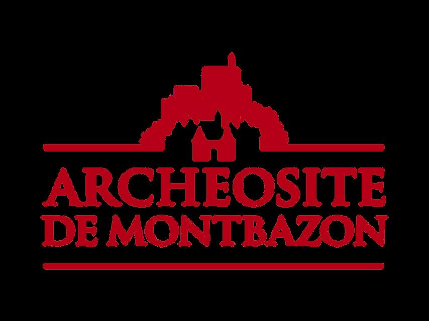 Logo_Archéosite.png