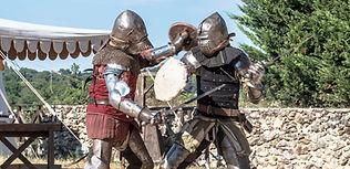 Combat de chevaliers.jpg