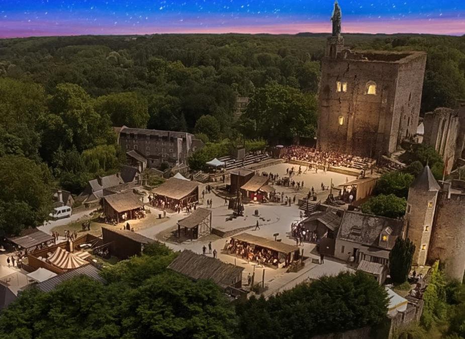 forteresse de montbazon nuit.jpg