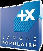 1200px-Logo_Banque_Populaire_2011.svg.pn