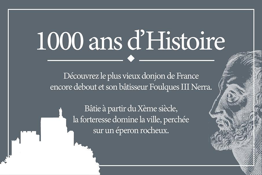 1000 ans d'histoire copie.jpg