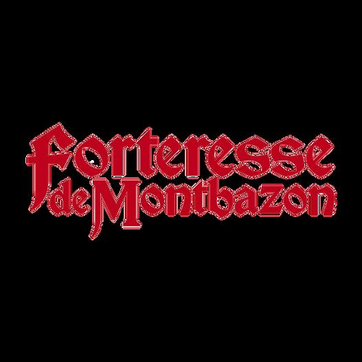 logo forteresse.png