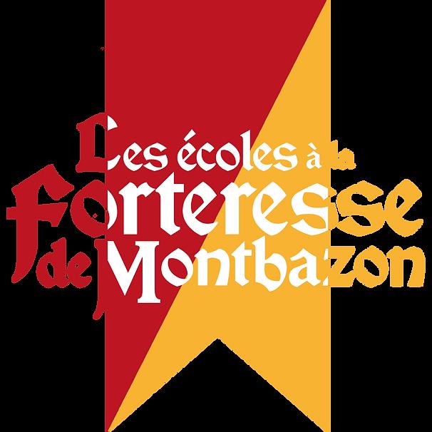 logo scolaires rouge jaune sans ombre.png