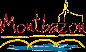 logo-ville-montbazon_12.png