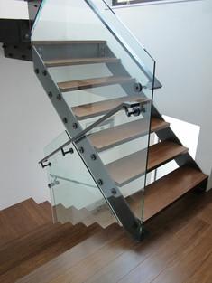 18th_stair.jpg