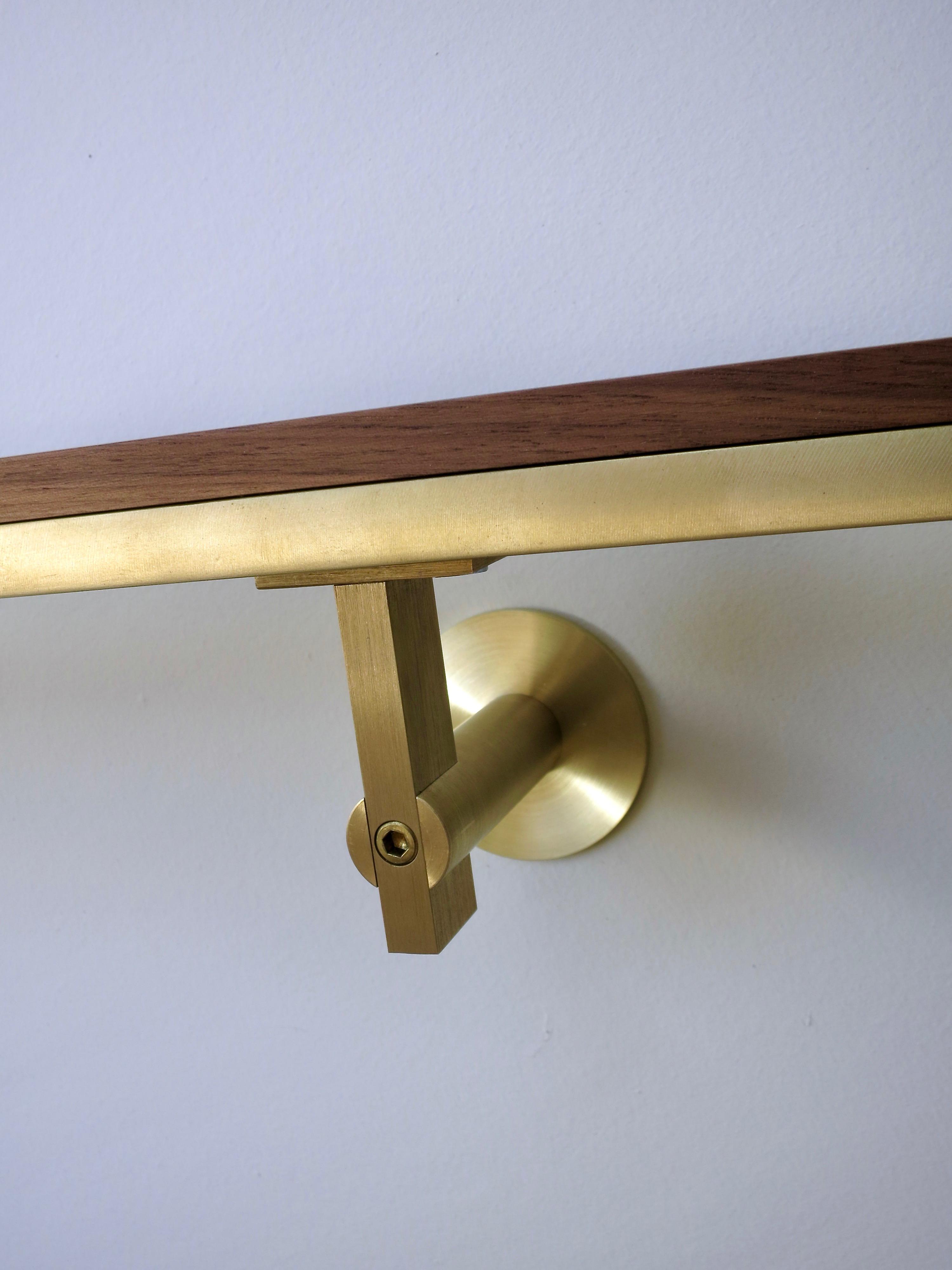 522S-Brass