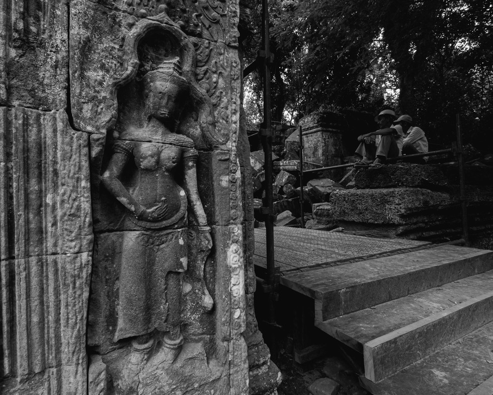 17_20120802_Cambodia SiemReap_1178.JPG