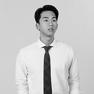 [SEOP] Profile.JPG