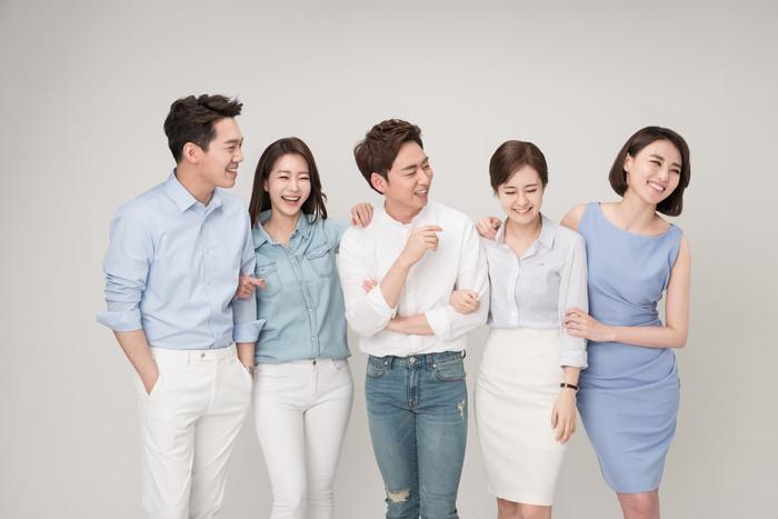 20170613 MBC new Group 015.JPG