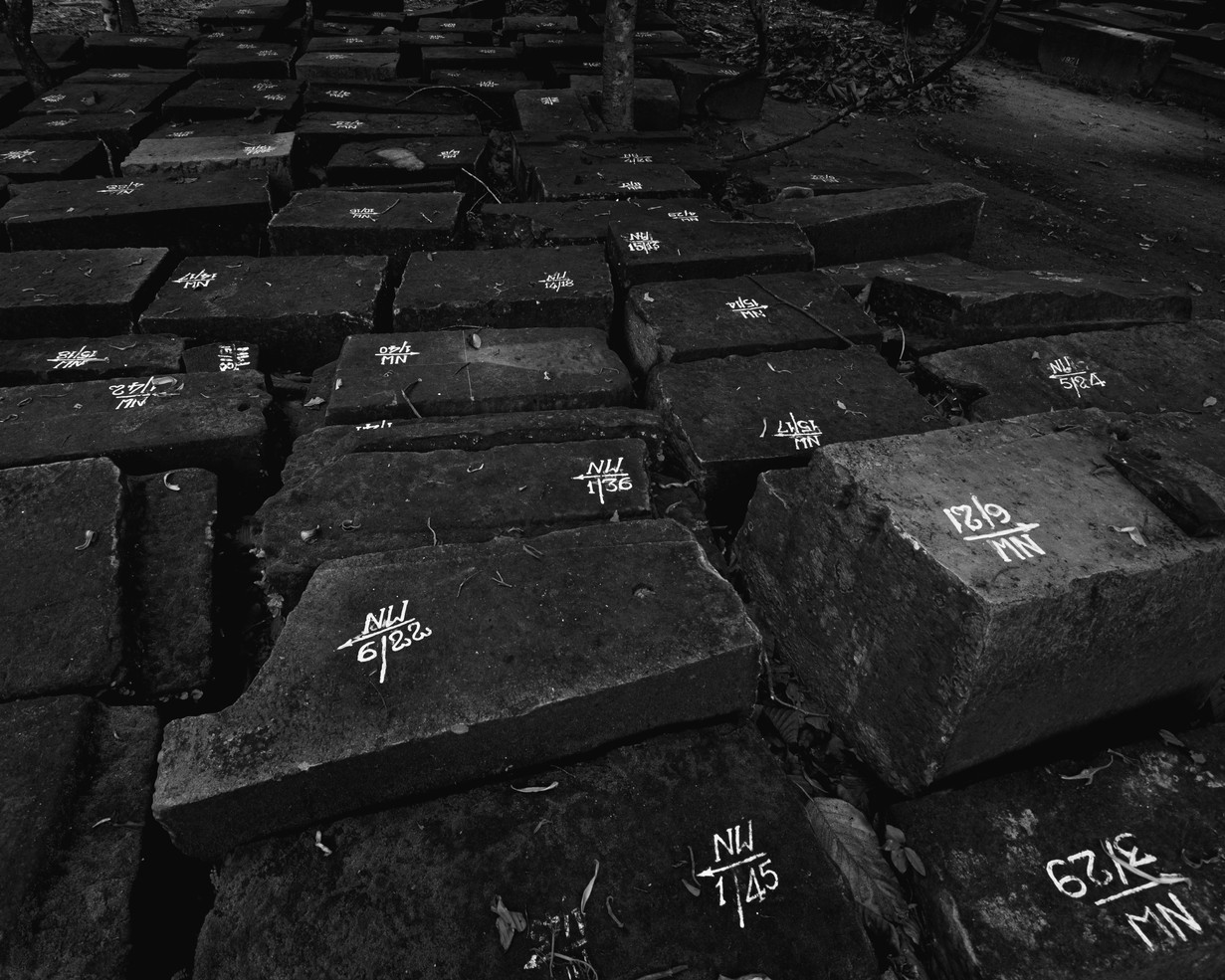 14_20120802_Cambodia SiemReap_1154.JPG