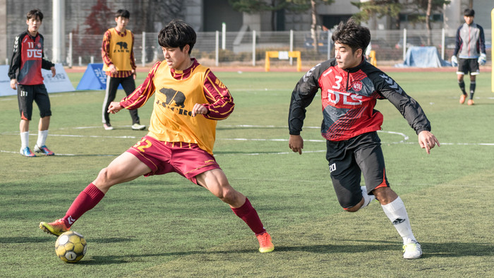 YOUTH_CUP_011.JPG