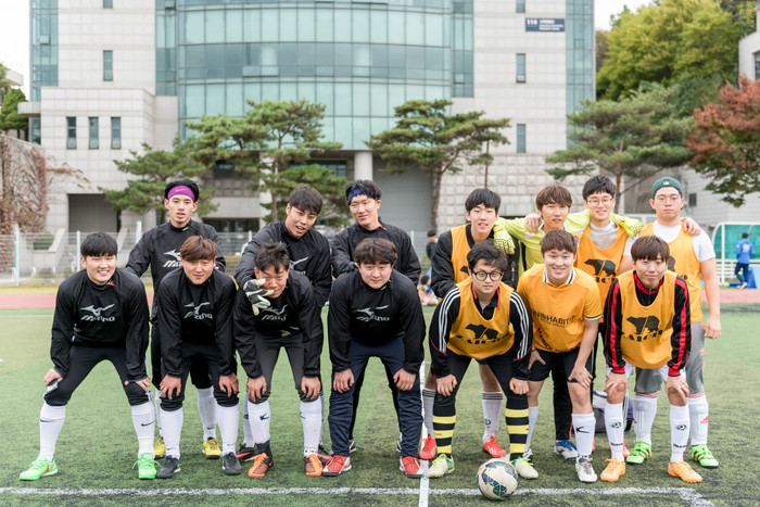 YOUTH_CUP_002.JPG