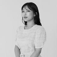 [Kimbee] Profile.JPG