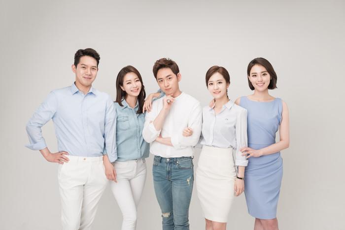 20170613 MBC new Group 081.JPG