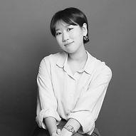 [JEON YOOJOO] Profile.JPG