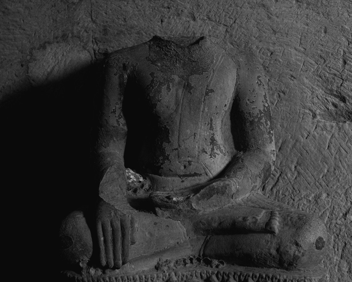 08_20120801_Cambodia SiemReap_0629.JPG