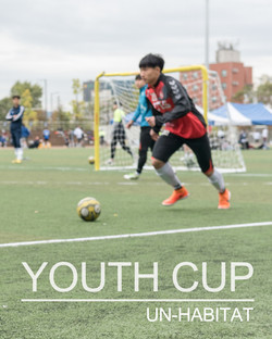 0_YOUTH_CUP_001
