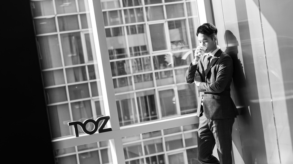 TOZ 011.JPG
