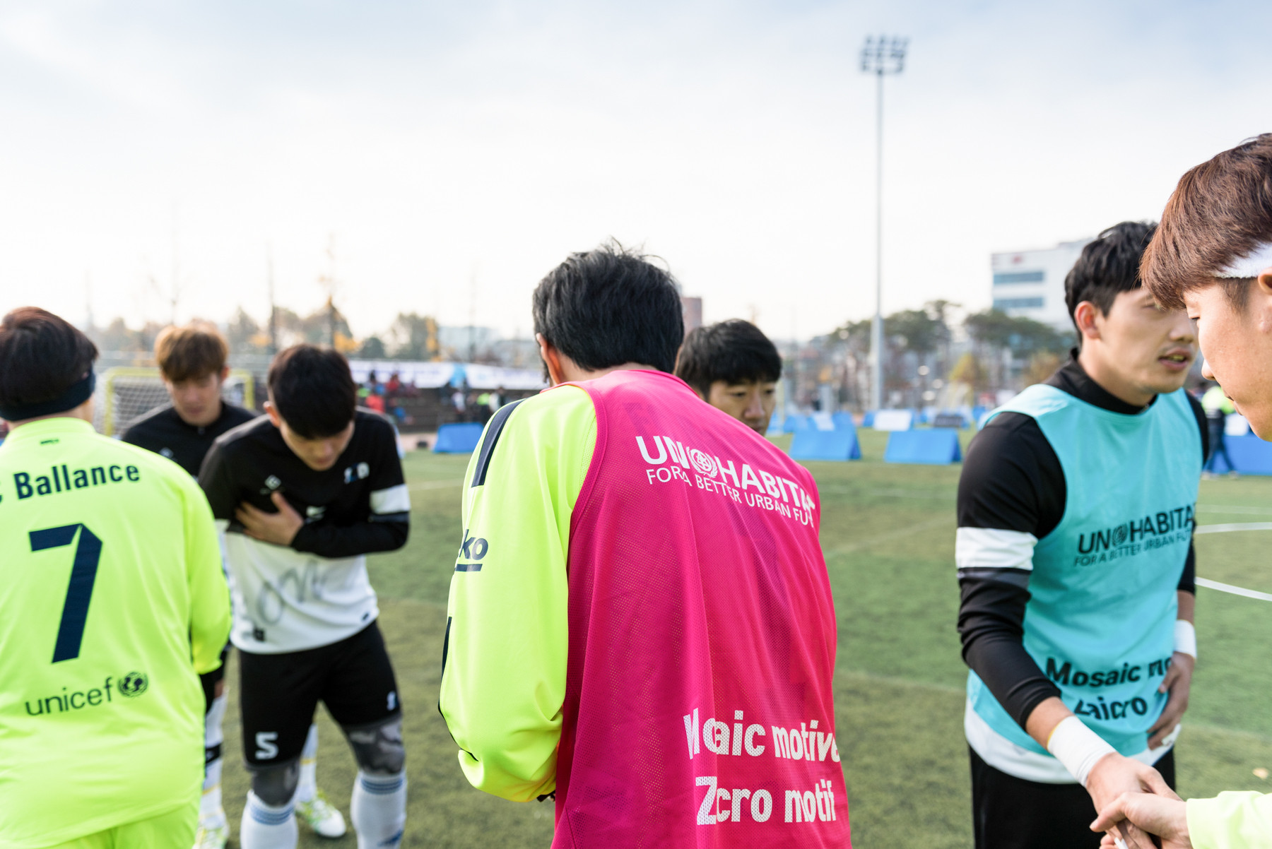 YOUTH_CUP_004.JPG