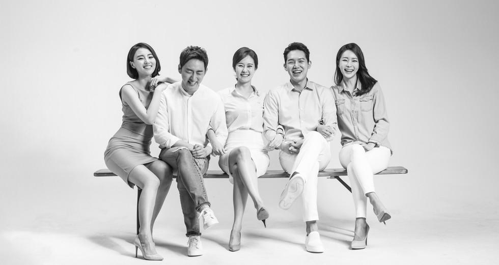 20170613 MBC new Group 181.JPG