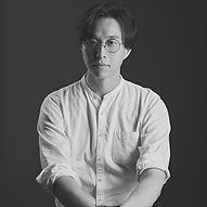[KIM SUNGHWI] Profile.JPG