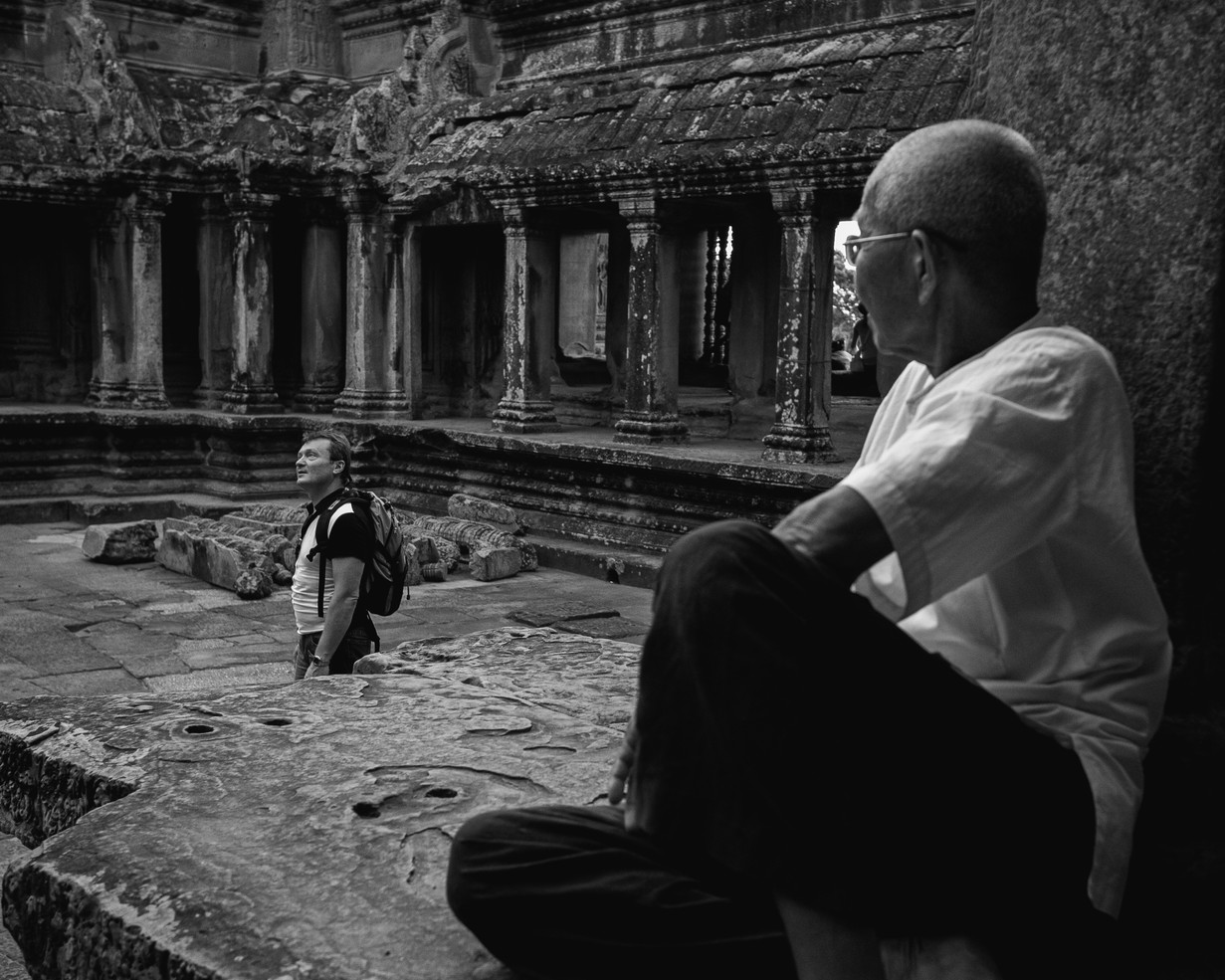 20_20070906_Cambodia_day_3_4961.JPG