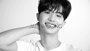 jaewoong1.png