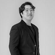 [KIM GIDON] Profile.JPG