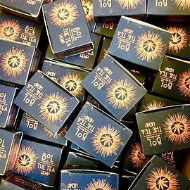 Magenta Color Print packaging.JPG