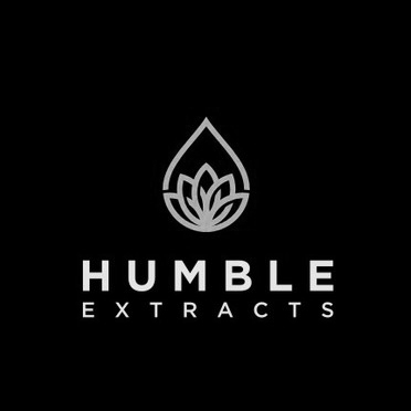 HUMBLE EXTRACTS