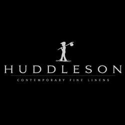 HUDDLESON