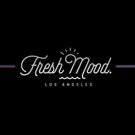Fresh Mood Los Angeles
