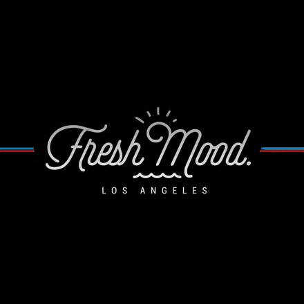 Fresh Mood Los Angeles