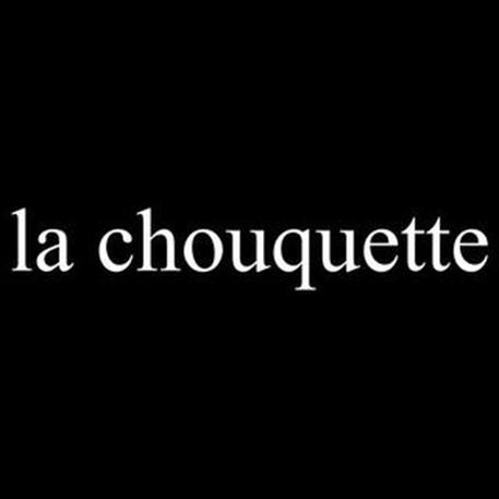 La Chouquette