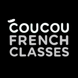 Coucou French Classes