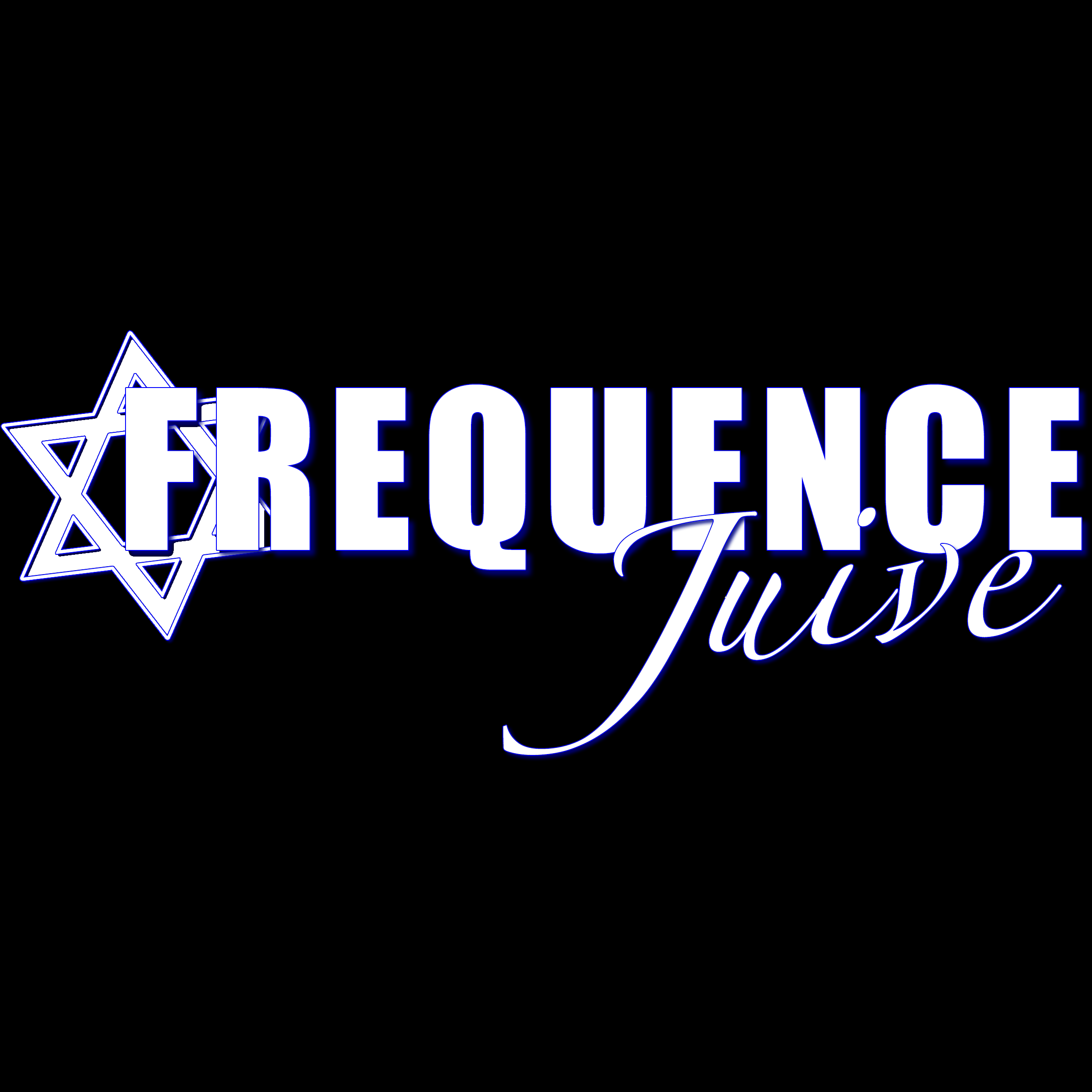 Frequence Juive