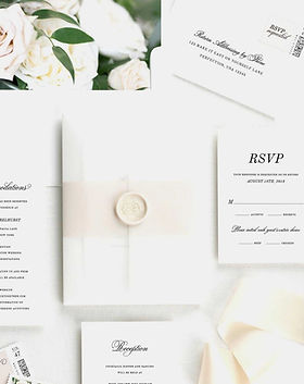 sample-wedding-invitation-vows-inspiring