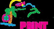 logo3_edited.png