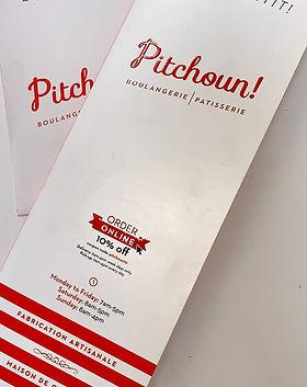Menu Pitchoun!.JPG