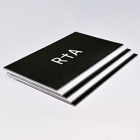 RTA Business cards.jpg