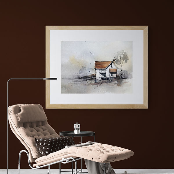 Stylish_sitting_room_with_chaise_lounger