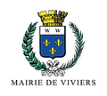 logo-mairie-viviers.png