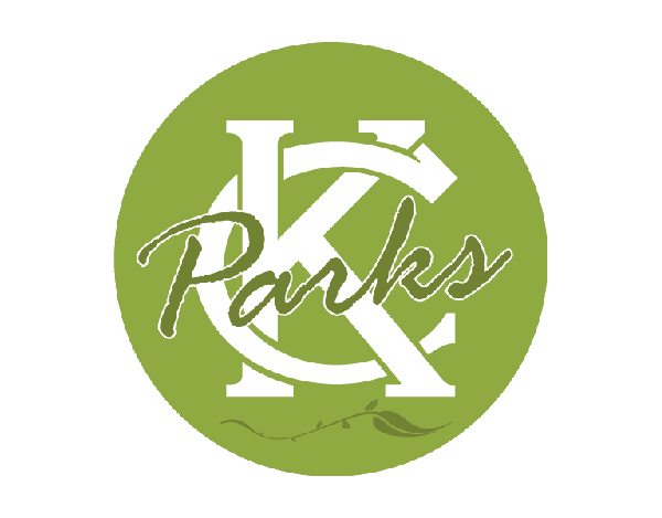 Kanas City Parks and Recreation