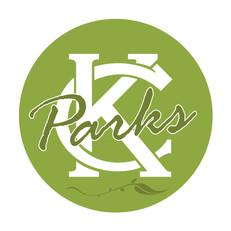 KCPR_Profile-flat.jpg